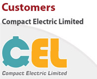 Compact Electric Limited